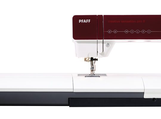 Montana's Largest Selection of Sewing Machines, Embroidery Machines, Sergers, Vacuum Cleaners, Bags, Belts, and Parts.