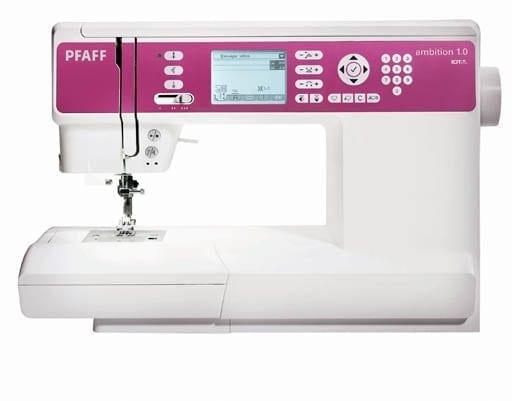 Sewing Machines Interesting Sewing Machine Repair Classes