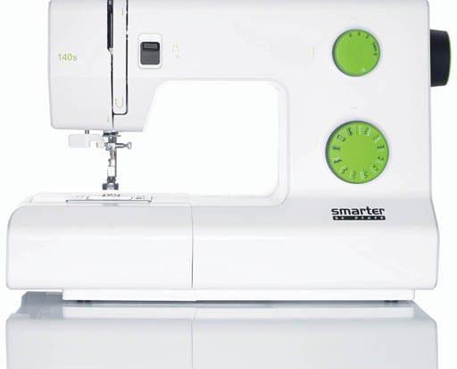 Baby Lock Destiny II | Bobs Sew and Vac