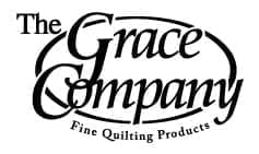 Grace Company Fine Quilting Products